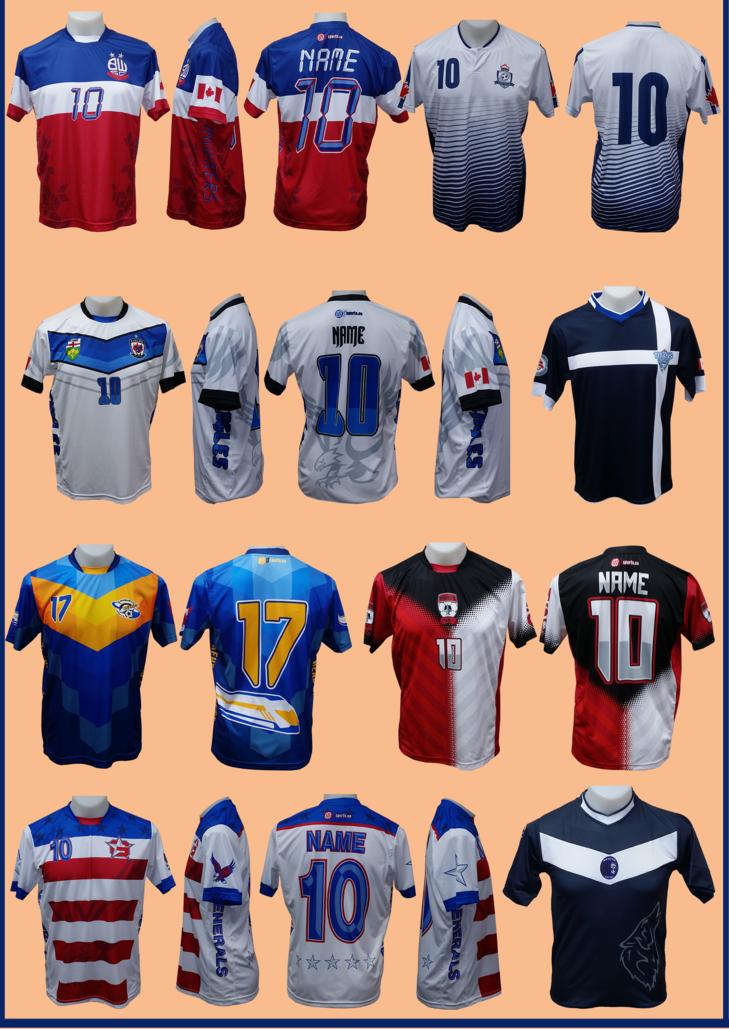 custom uniforms 5579e64ebbe